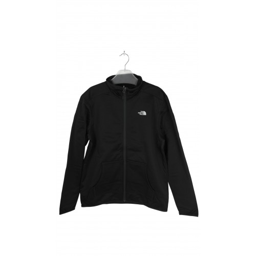 BLUZA męska The North Face Tanken FZ Jacket