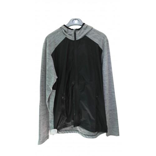 Bluza męska 4F H4Z17-BLMF002