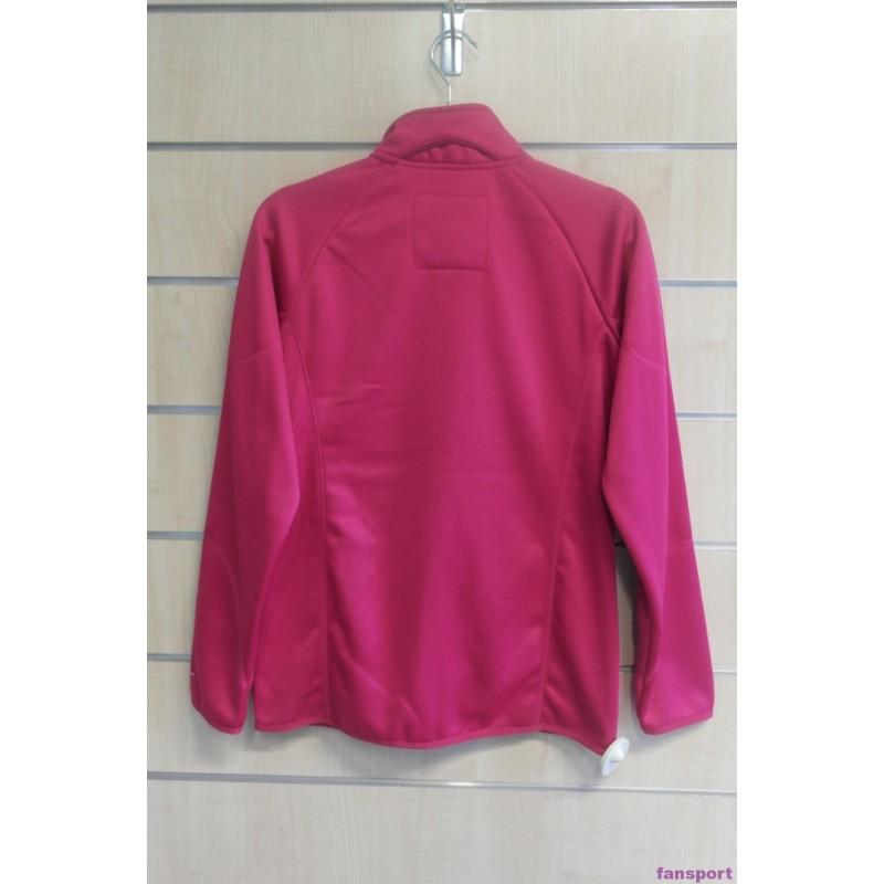 a9770b8c371389 bluza sportowa damska X-LAND ILUMINA - Fansport - salon sportowy