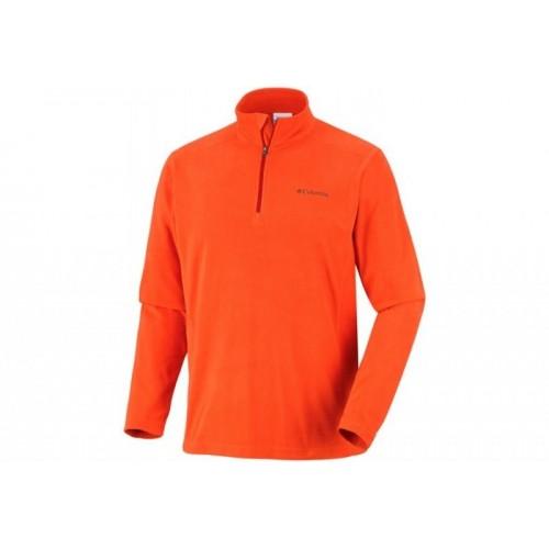 23068cbc2c4298 Bluzy (7) - Fansport - salon sportowy