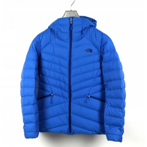 Kurtka Damska THE NORTH FACE T93LWHF89