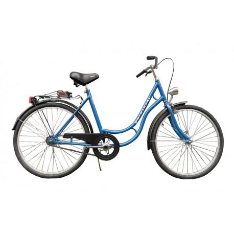 rower damka UNIWERSAL ANTONIO 26'' WIELE KOLORÓW