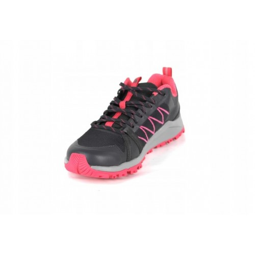 BUTY THE NORTH FACE LITEWAVE FASTPACK WOMEN