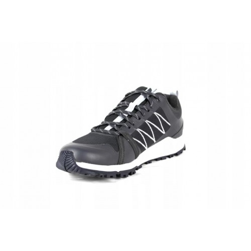 BUTY THE NORTH FACE LITEWAVE FASTPACK