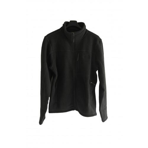 Bluza / sweter męski TNF M GORDON LYONS FZ