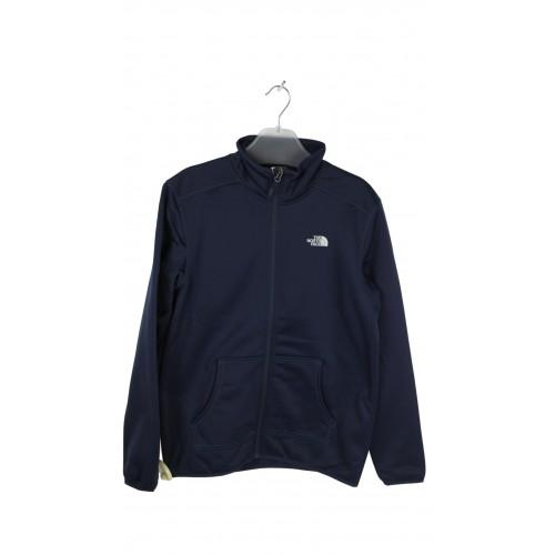 Bluza męska The North Face Tanken FZ Jacket