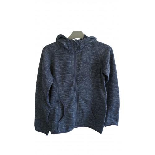 bluza damska 4F H4L18-PLD003