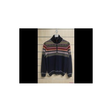 bluza męska /sweter CAMPAGNOLO CMP 7H77608