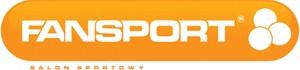 Fansport - salon sportowy
